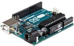Arduino Lite Remote Lab - complete installation