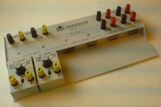 ISES-PCI kit